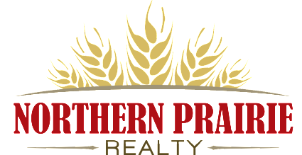 Northern Prairie Realty